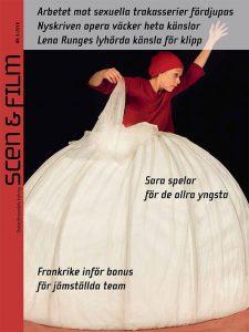 Ettan Scen&film 6-18